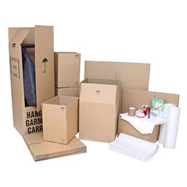 Packaging Wigan